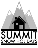 Summit Snow Holidays