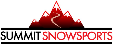 Summit Snow Sports