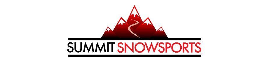 Summit SnowSports.  Ski & Snowboard Hire, Lift Tickets and Accommodation Options